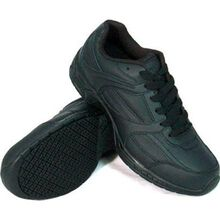 Genuine Grip Women's LoCut Athletic Shoe