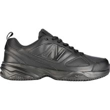 New Balance 626v2 Men's Slip Resistant Athletic Work Shoe