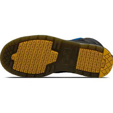 Dr. Martens Hynine Men's 6 inch Steel Toe Electrical Hazard Work Boots, , large
