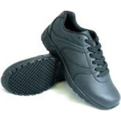Genuine Grip Women's Slip-Resistant Sport Shoe, , large