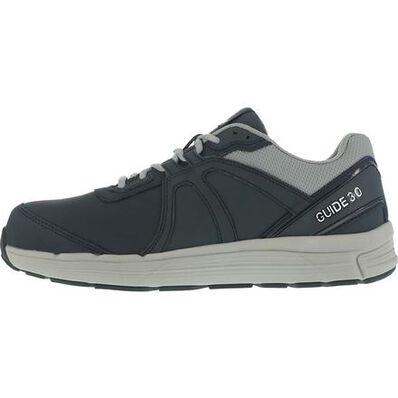 Reebok Guide Work Steel Toe Work Cross Trainer Shoe, , large