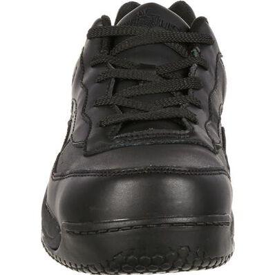Nautilus Composite Toe Slip-Resistant Work Shoe, , large