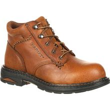 Ariat Women's Macey Composite Toe Work Boot