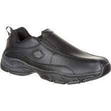 Dickies Slip-Resistant Work Slip-On Shoe