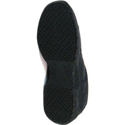 Genuine Grip Slip-Resistant Athletic Shoe, , large
