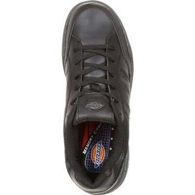 Dickies Slip-Resistant Work Skate Shoe, , large