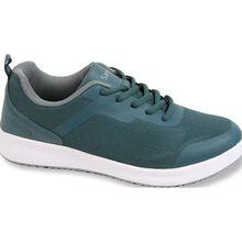 Sanita Concave Women's Slip-Resisting Athletic Work Shoe