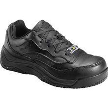 Nautilus Women's Composite Toe Slip-Resistant Work Shoe