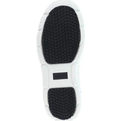 Reebok Sport Grip Composite Toe Slip-Resistant Athletic Work Shoe, , large