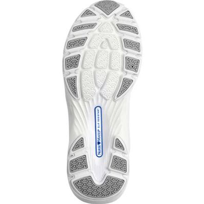 Nurse Mates Align Velocity Women's Slip-Resistant Shoe, , large