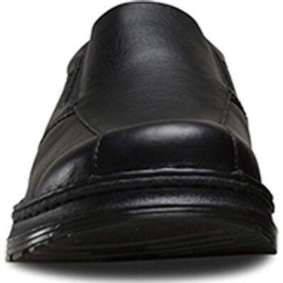 Dr. Martens Asset Slip-Resistant Slip-On Shoe, , large