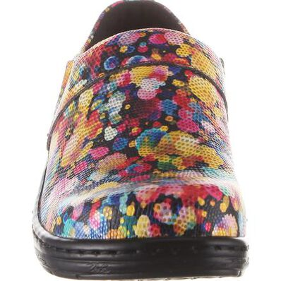 Klogs Mission Women's Work Clogs, , large
