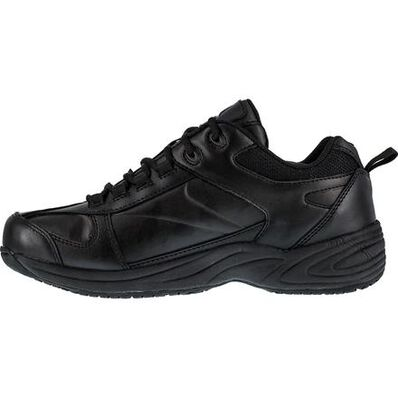 Reebok Jorie Slip-Resistant Work Athletic Shoe, , large