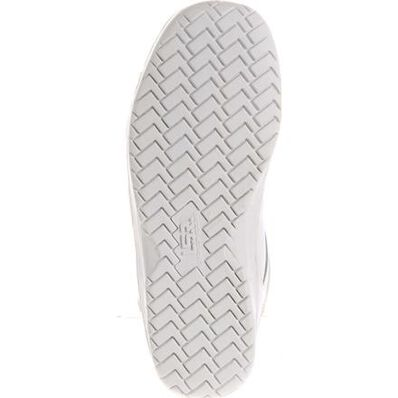 SlipGrips Women's Slip-Resistant Work Athletic Shoe, , large