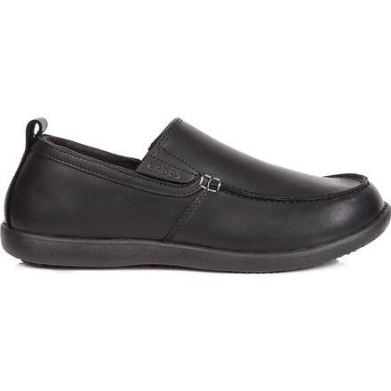 Crocs Tummler Slip-Resistant Slip-On
