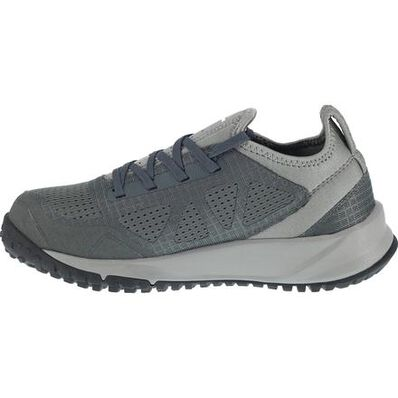 QUICKFIT COLLECTION: Reebok All Terrain Work Women's Steel Toe Static-Dissipative Work Shoe, , large