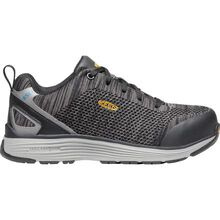 KEEN Utility® Sparta Women's Aluminum Toe Static Dissipative Athletic Work Shoe