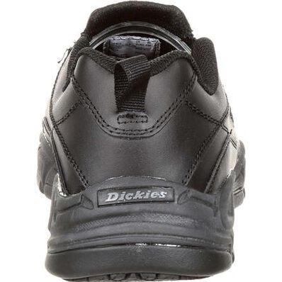 Dickies Slip-Resistant Work Slip-On Shoe, , large