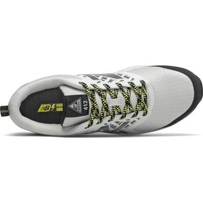 New Balance 412 ESD Men's Alloy Toe Static-Dissipative Athletic Work Shoe, , large