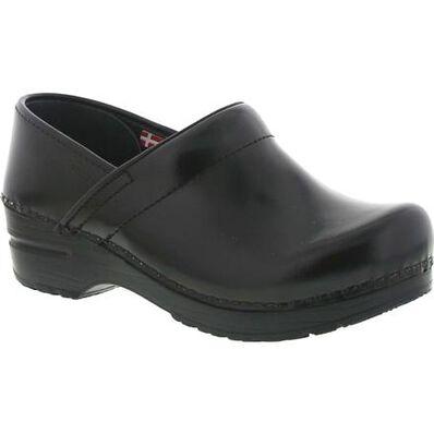 Sanita Professional Cabrio Women's Slip-Resistant Clog, , large