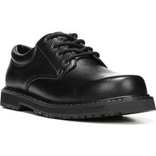 Dr. Scholl's Harrington II Slip-Resistant Oxford