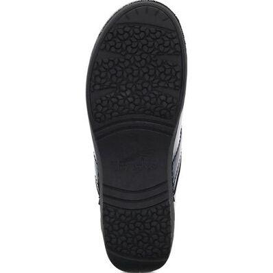 Dansko XP 2.0 Women's Slip Resistant Work Clogs, , large