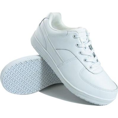 Genuine Grip Slip-Resistant Skate Shoe, , large