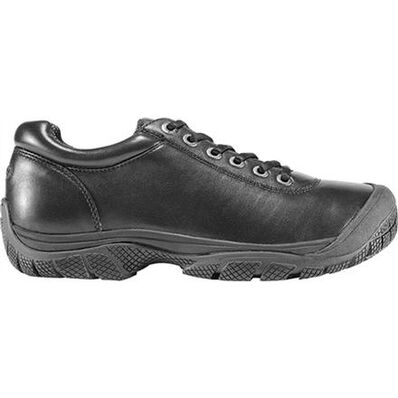 KEEN Utility® PTC Slip-Resistant Dress Oxford, , large
