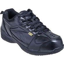 Reebok Women's Centose Composite Toe Internal Metatarsal Guard Work Shoe