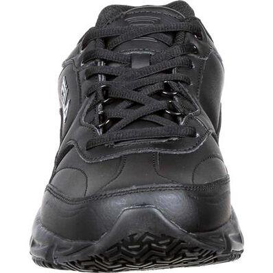 Fila Memory Wide Workshift Women's Slip-Resistant Work Athletic Shoe, , large