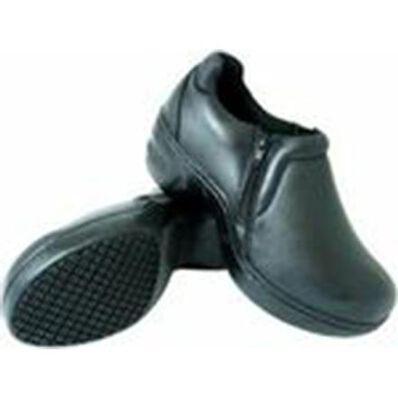 Genuine Grip Women's Slip-Resistant Slip-On Shoe, , large