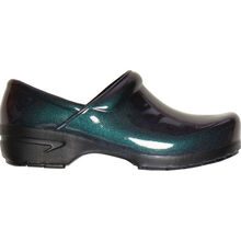 Anywear SR Angel Unisex Slip-Resisting Slip-on Clogs