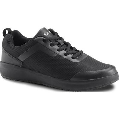 Sanita Concave Unisex Slip-Resisting Athletic Work Shoe, , large