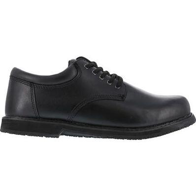 Grabbers Slip-Resistant Oxford, , large