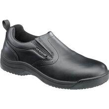 SkidBuster Slip Resistant Slip-On