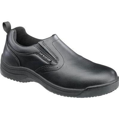 SkidBuster Slip Resistant Slip-On, , large