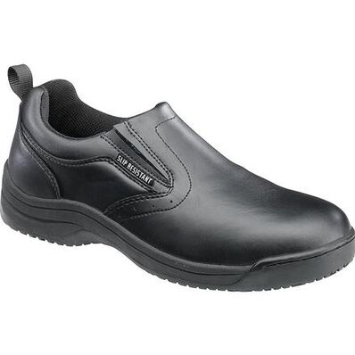 SkidBuster Women's Slip Resistant Slip-On, , large