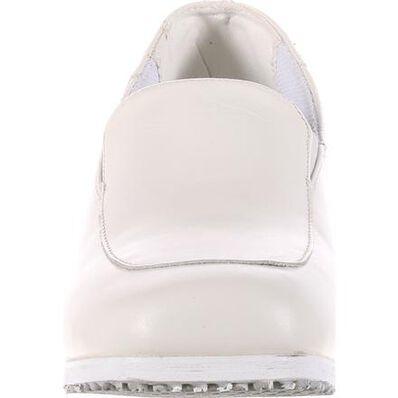 SlipGrips Women's Slip-Resistant Slip-On, , large