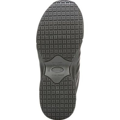 Dr. Scholl's Kimberly II Women's Slip-Resisting Athletic Work Shoe, , large