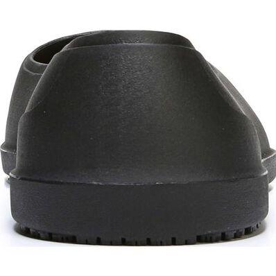 Dr. Scholl's Grip Slip-Resistant Rubber Protective Overshoe, , large