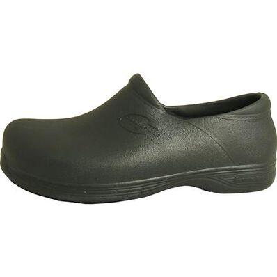 Genuine Grip Women's Waterproof Slip-Resistant Clog, , large