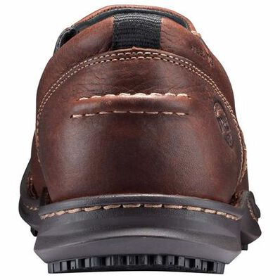 Timberland PRO Gladstone Steel Toe Static-Dissipative Slip-On, , large