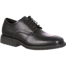 SlipGrips Slip-Resistant Dress Shoe