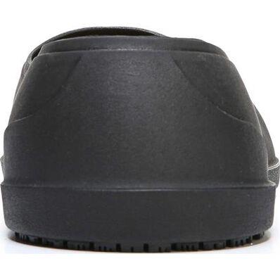 Dr. Scholl's Grip Women's Slip-Resistant Rubber Protective Overshoe, , large