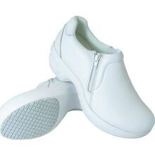 Genuine Grip Women's Slip-Resistant Slip-On Shoe