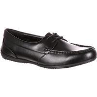 slipgrips womenu0027s boat shoe