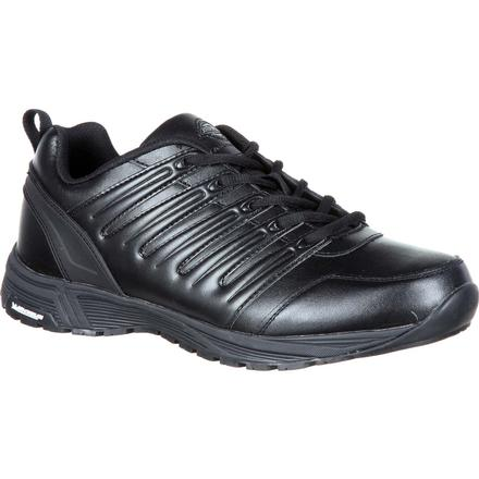 Dickies Apex Slip-Resistant Work Shoe, , large
