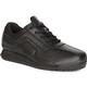 SlipGrips Racer Lace-Up Women's Slip Resistant Athletic Shoe, , small