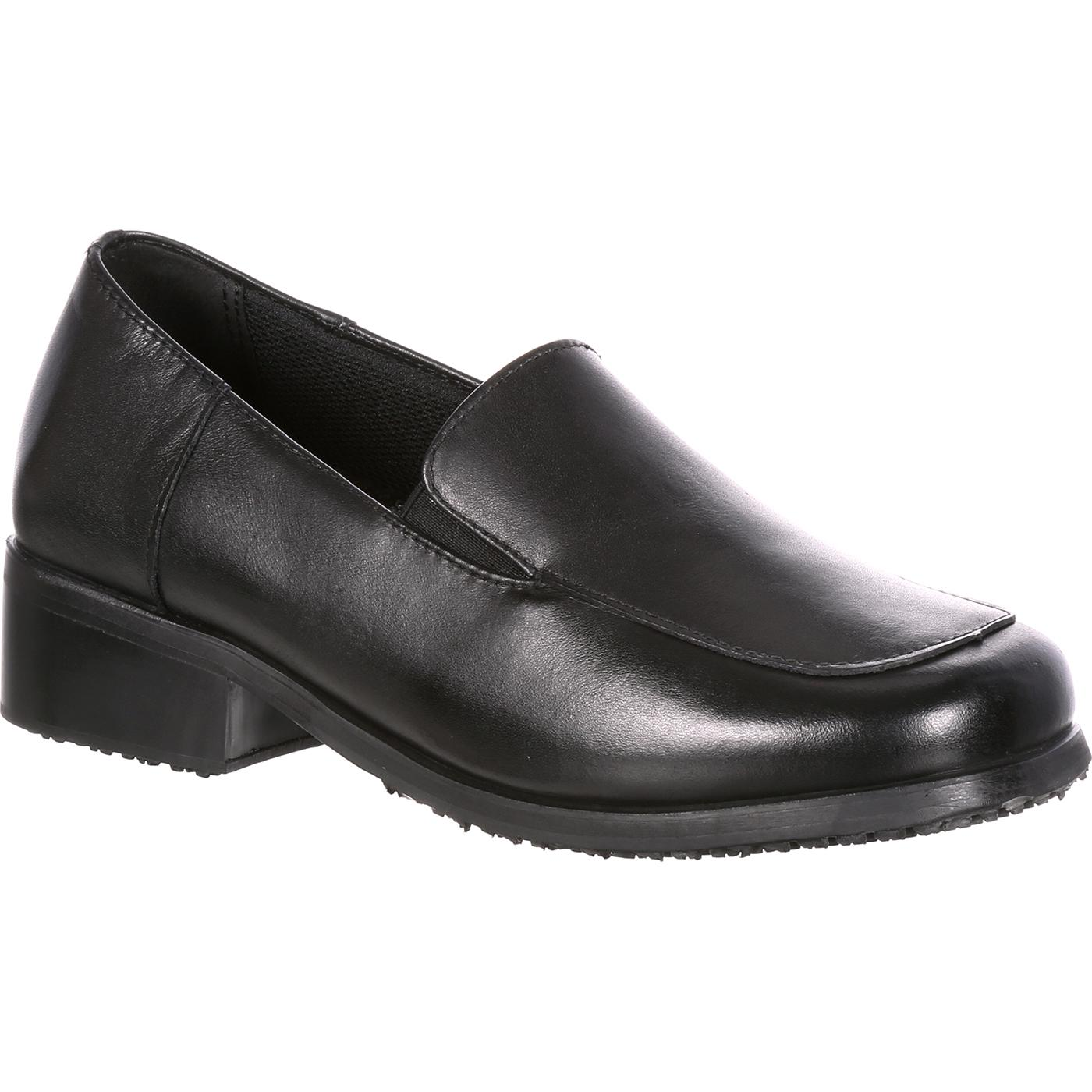 Timberland Slip Resistant Shoes Womens