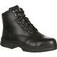 SlipGrips Steel Toe Slip-Resistant Work Boot, , small